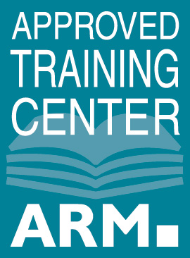 ARM Approved Training Center